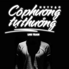 Cô Phương Tự Thưởng (Single) - Huy Vạc