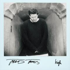 High - Jarryd James