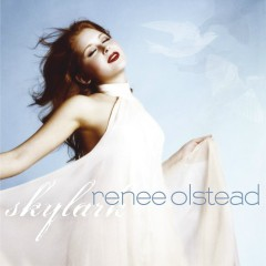Skylark (Std. Version) - Renee Olstead