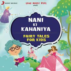 Nani Ki Kahaniya: Fairy Tales for Kids
