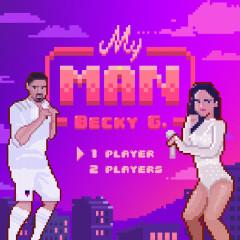 My Man - Becky G