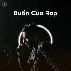 Buồn Của Rap - Various Artists