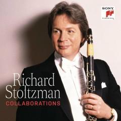 Collaborations - Richard Stoltzman