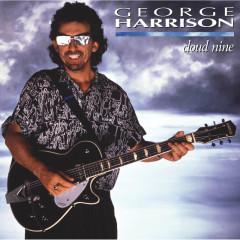Cloud Nine - George Harrison