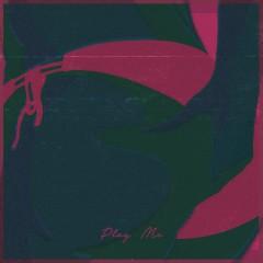 Play Me (Single) - WOOGIE