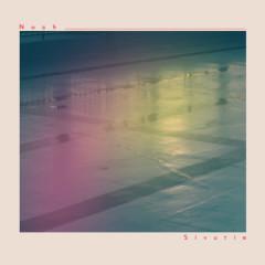Sivutie - Noah