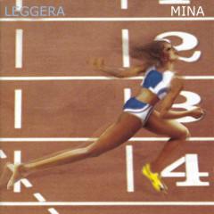 Leggera - Mina