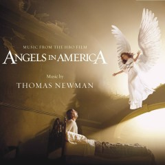 Angels in America - Various Artists