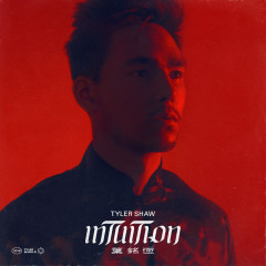 Intuition - Tyler Shaw
