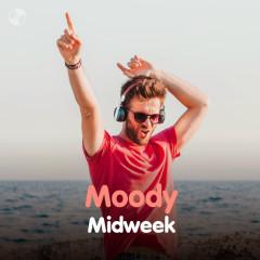 Moody Midweek - Various Artists