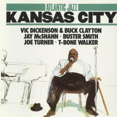 Kansas City - Various Artists