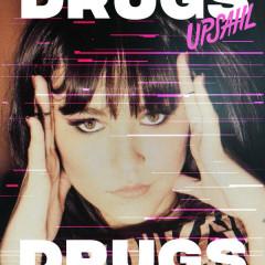 Drugs (Single) - Upsahl
