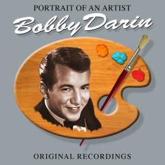 Portrait Of An Artist - Bobby Darin