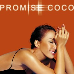Promise - CoCo Lee