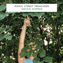 Indian Summer (Live at VMAs) - Manic Street Preachers