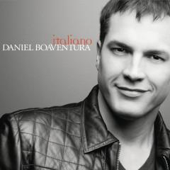 Daniel Boaventura - Italiano - Daniel Boaventura