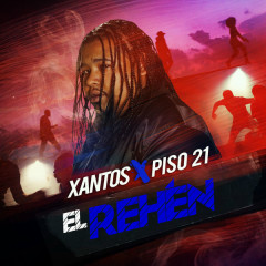 El Rehén (Single)