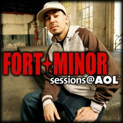 Sessions @ AOL - Fort Minor