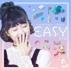 Easy - Lý Tử Tuyền