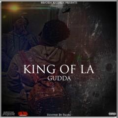 King of L.A. - Gudda