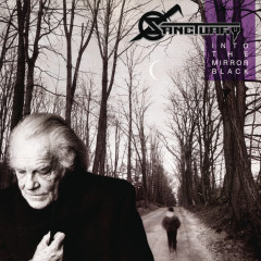 Into The Mirror Black (30th Anniversary Edition) - Sanctuary