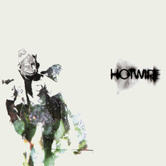 The Hotwire EP