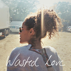 Wasted Love (Single)