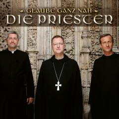 Glaube ganz nah - Die Priester