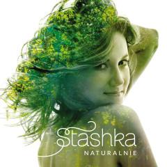 Naturalnie - Stashka