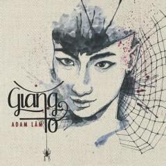 Giăng Tơ (Cover) (Single)