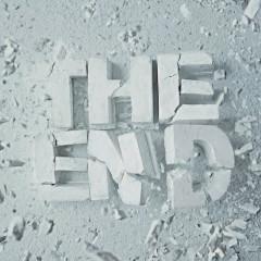 The End - BLUE ENCOUNT