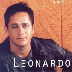 Tempo - Leonardo
