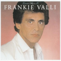 Heaven Above Me - Frankie Valli