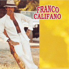 Franco Califano - Franco Califano