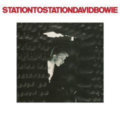Station to Station (2016 Remaster) - David Bowie