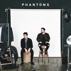 Phantoms - Phantoms