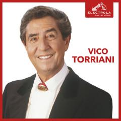 Electrola…Das ist Musik! Vico Torriani - Vico Torriani