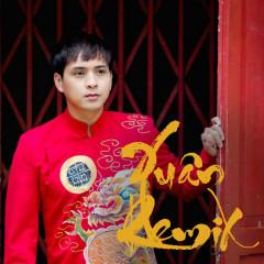 Xuân Remix 2019 - Hồ Quang Hiếu