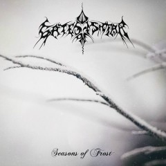 Seasons of Frost (Remastered) - Gates of Ishtar