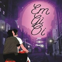 Em Gì Ơi (Single)