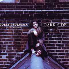 Dark Side - Polly Paulusma