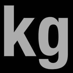 Schiphol EP - KG