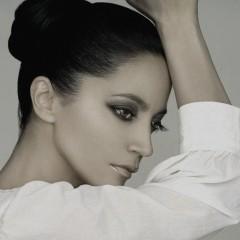 Woman - Lucie Bila