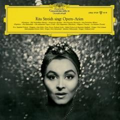 Rita Streich singt Opern-Arien - Rita Streich