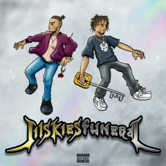 LilSkiesFuneral (Single) - Wifisfuneral