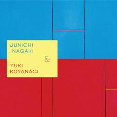 Kanashimiga Tomaranai - Junichi Inagaki, Yuki Koyanagi