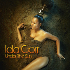 Under the Sun - Ida Corr