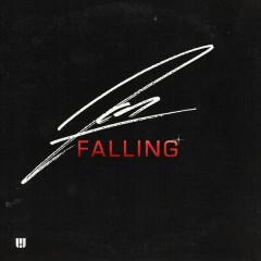 Falling - Jon