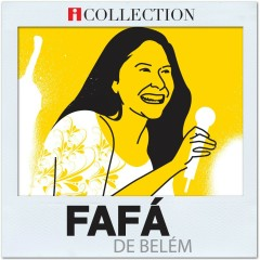 iCollection - Fafá de Belém