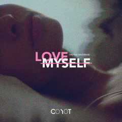 Love Myself On The Weekend (Single)